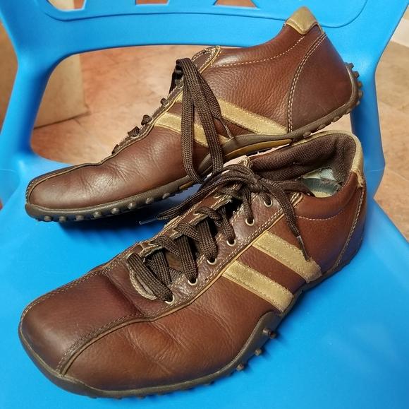 Skechers Shoes | Mens Bowlingstyle